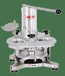 Аппарат для производства гамбургеров МН и тефтелей МА