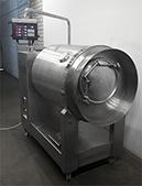 Массажёр вакуумный Rewi 700 MC (Швейцария)