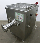 Волчок-автомат 114 Türinger AW 114/2 (Германия)