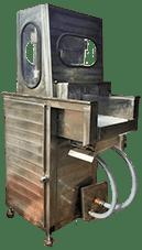 Инъектор автоматический для рыбы ФИП-33, ФИП-50 (Россия)
