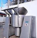Массажёр вакуумный RÜHLE MKR 600 (Германия)