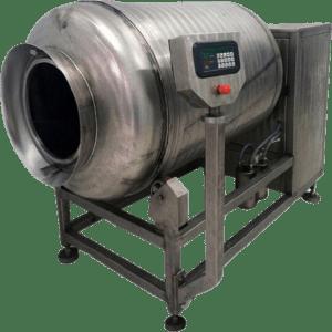 Мясомассажер вакуумный ММ-1000 (Россия)