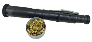 Оглушающее устройство порохового типа JP-6 (Чехия)